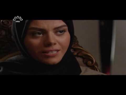 [ آدھا سچ  [ ڈرامہ آپ کے ساتھ بھی ہو سکتا ہے - SaharTv Urdu