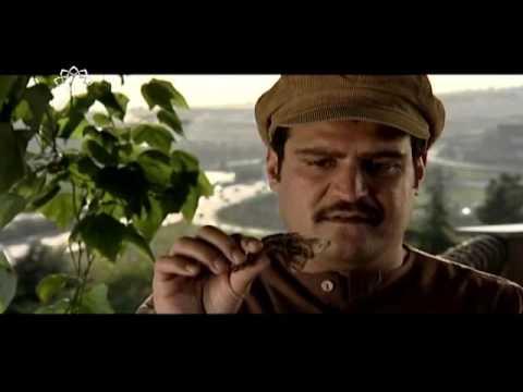 [ شب شکار[ ڈرامہ آپ کے ساتھ بھی ہو سکتا ہے - SaharTv Urdu
