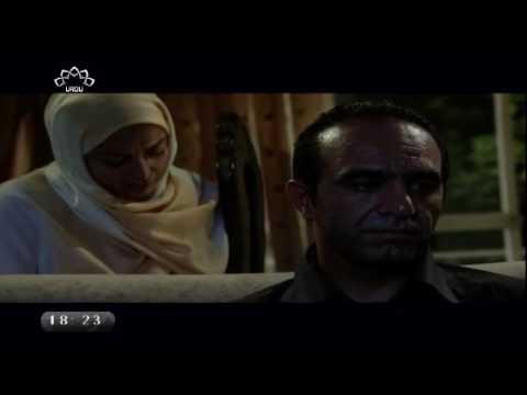 [  پستی [ ڈرامہ آپ کے ساتھ بھی ہو سکتا ہے - SaharTv Urdu