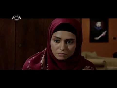 [  تشویش [ ڈرامہ آپ کے ساتھ بھی ہو سکتا ہے - SaharTv Urdu