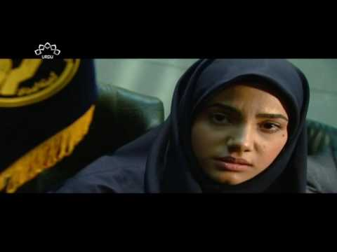 [ سرپرست [ ڈرامہ آپ کے ساتھ بھی ہو سکتا ہے - SaharTv Urdu