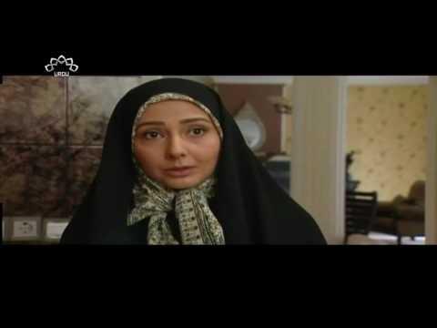 [ پارٹی [ ڈرامہ آپ کے ساتھ بھی ہو سکتا ہے - SaharTv Urdu