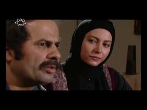[ بدلتا دل[ ڈرامہ آپ کے ساتھ بھی ہو سکتا ہے - SaharTv Urdu