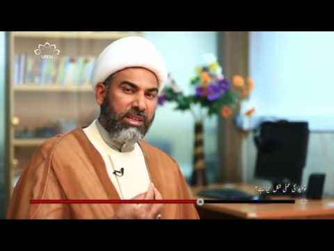 [02 Jan 2017] Islam Plus + اسلام پلس | SaharTv Urdu