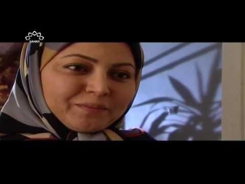 [ مذاق [ ڈرامہ آپ کے ساتھ بھی ہو سکتا ہے - SaharTv Urdu