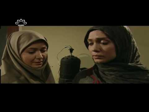 [  تہائی رات[ ڈرامہ آپ کے ساتھ بھی ہو سکتا ہے - SaharTv Urdu