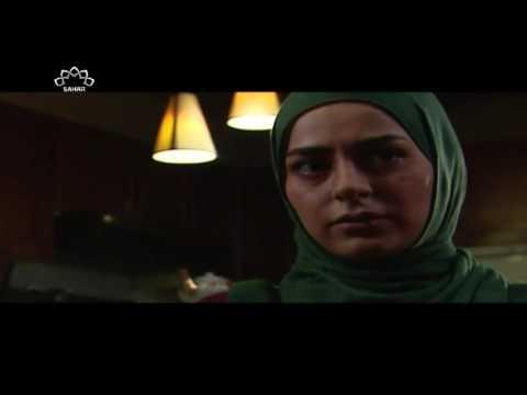 [  تجسس [ ڈرامہ آپ کے ساتھ بھی ہو سکتا ہے - SaharTv Urdu