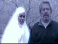 [ اندھیرے میں [ ڈرامہ آپ کے ساتھ بھی ہو سکتا ہے - SaharTv Urdu
