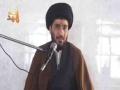 [Sunday Lecture] Maulana Sajjad Dehelvi | بعد از مرگ زندگی کی تیاری - Urdu