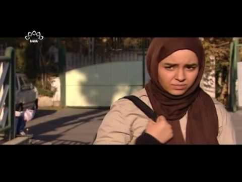 [  دھوکہ  [ ڈرامہ آپ کے ساتھ بھی ہو سکتا ہے - SaharTv Urdu