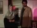 [ سازش [ ڈرامہ آپ کے ساتھ بھی ہو سکتا ہے - SaharTv Urdu