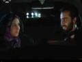 [ گونج [ ڈرامہ آپ کے ساتھ بھی ہو سکتا ہے - SaharTv Urdu