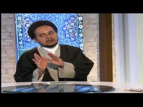 [Rahe Roshan] Behshat  | بہشت  - Urdu