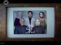 [ Drama Serial ] منزل کی کٹھن راہیں - Episode 14   SaharTv - Urdu