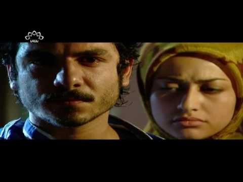 [ چوری [ ڈرامہ آپ کے ساتھ بھی ہو سکتا ہے - SaharTv Urdu