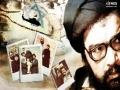 Documental - [Parte 2] Una buena vida, una buena muerte - Sayyed Abbas Moosavi - Spanish