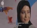 [78][Drama Serial] Kemiya سریال کیمیا - Farsi sub English