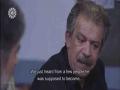 [80][Drama Serial] Kemiya سریال کیمیا - Farsi sub English