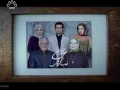 [ Drama Serial ] منزل کی کٹھن راہیں - Episode 17 | SaharTv - Urdu