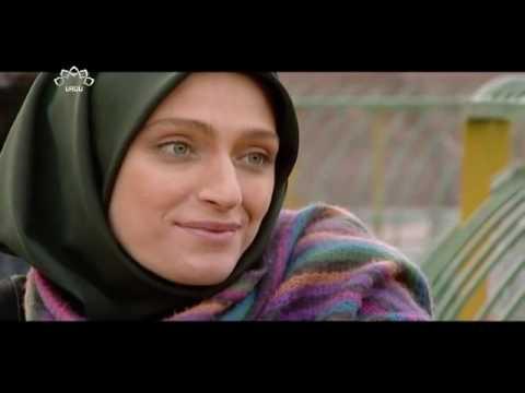 [  طلبی [ ڈرامہ آپ کے ساتھ بھی ہو سکتا ہے - SaharTv Urdu