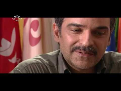 [  تدبیر [ ڈرامہ آپ کے ساتھ بھی ہو سکتا ہے - SaharTv Urdu