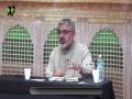 Kashmir ka bonyadi mas\\\\\\\'ala Bartania ki ahmqana taqseem he!   کشمیر کا بنیادی مسئلہ برطانی