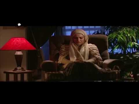 [  تہمت [ ڈرامہ آپ کے ساتھ بھی ہو سکتا ہے - SaharTv Urdu