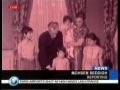 SPECIAL - Press TV Coverage of the 30th Islamic Revolution Anniversary - Part 1 of 3 - English