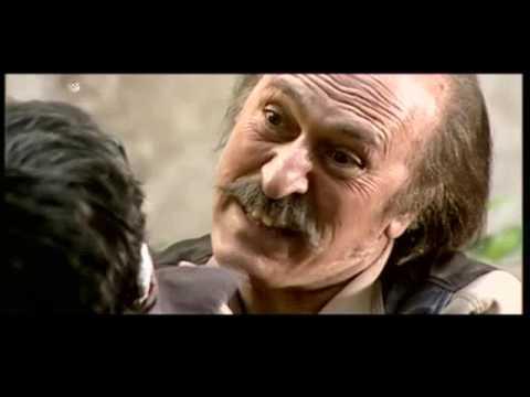 [  حباب [ ڈرامہ آپ کے ساتھ بھی ہو سکتا ہے - SaharTv Urdu