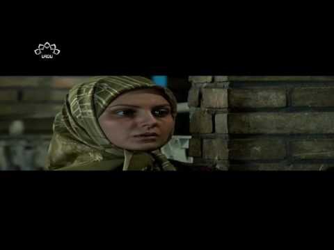 [  موت کی مانند  [ ڈرامہ آپ کے ساتھ بھی ہو سکتا ہے - SaharTv Urdu