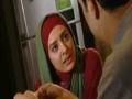 [   بن بلایا مہمان [ ڈرامہ آپ کے ساتھ بھی ہو سکتا ہے - SaharTv Urdu