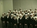 Toronto Wali Asr School - Childrens Reciting Duas And Performing Hajj At School-English