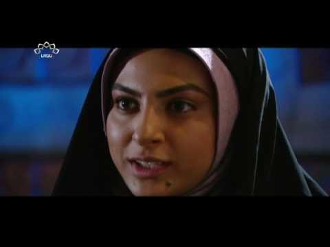 [   راز [ ڈرامہ آپ کے ساتھ بھی ہو سکتا ہے - SaharTv Urdu