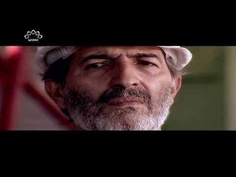 [  کمزورآشیانہ [ ڈرامہ آپ کے ساتھ بھی ہو سکتا ہے - SaharTv Urdu