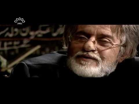 [  خاموشی [ ڈرامہ آپ کے ساتھ بھی ہو سکتا ہے - SaharTv Urdu