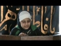 Children Majlis - Zainabia MI 2009 - Speech - Mariam - English