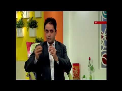 [ کیا تونسل کے علاج کے لیے آپریشن ضروری ہے  [ نسیم زندگی - SaharTv Urdu