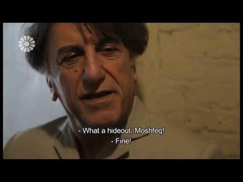 [83][Drama Serial] Kemiya سریال کیمیا - Farsi sub English