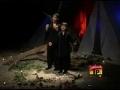 Ye Maah e Moharram - Nadeem Sarwar Kids 2009 - Urdu