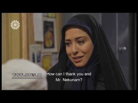 [86][Drama Serial] Kemiya سریال کیمیا - Farsi sub English