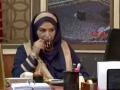 [ Irani Drama Serial ] Yadeen   یادیں - Episode 10   SaharTv - Urdu