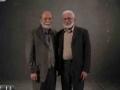 [ Irani Drama Serial ] Yadeen   یادیں - Episode 11   SaharTv - Urdu