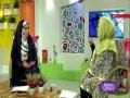 [ بچوں کی دینی تربیت [ نسیم زندگی - SaharTv Urdu