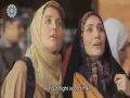 [97] [Drama Serial] Kemiya سریال کیمیا - Farsi sub English