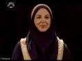 [ Irani Drama Serial ] Yadeen   یادیں - Episode 13   SaharTv - Urdu