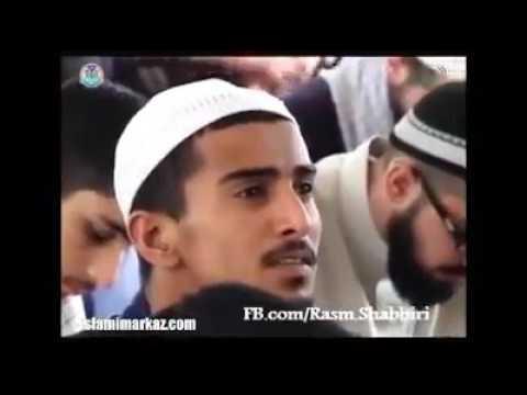 Nowroz Reality - Agha Jawad Naqvi - Urdu