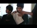 Children Majlis - Zainabia MI 2009 - Noha - Urdu