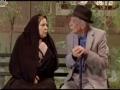 [ Irani Drama Serial ] Yadeen | یادیں - Episode 14 | SaharTv - Urdu