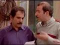 [ Irani Drama Serial ] Yadeen | یادیں - Episode 16 | SaharTv - Urdu