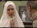 [ Irani Drama Serial ] Yadeen | یادیں - Episode 17 | SaharTv - Urdu